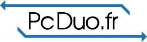logo_pcduo